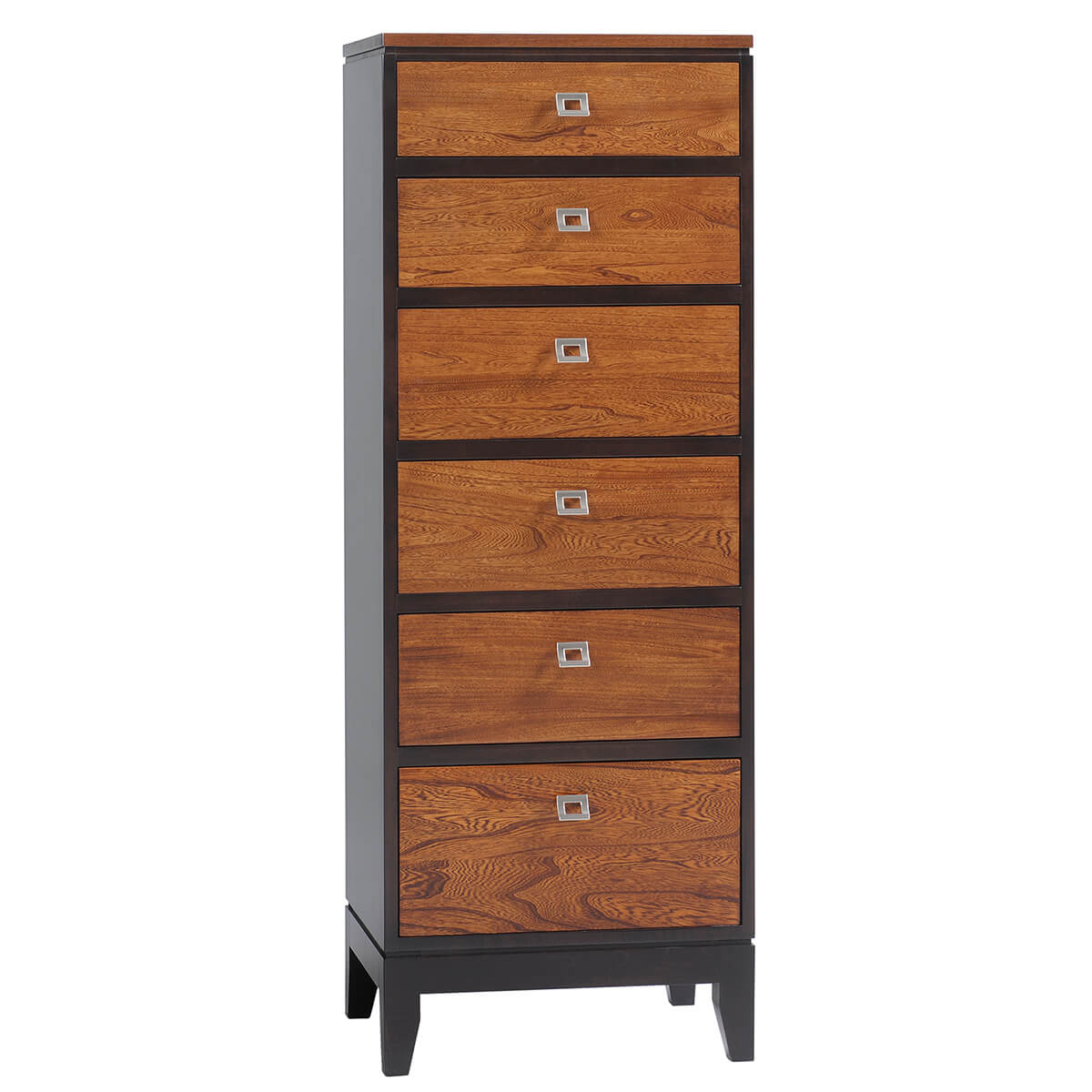 bedroom furniture lingerie chests