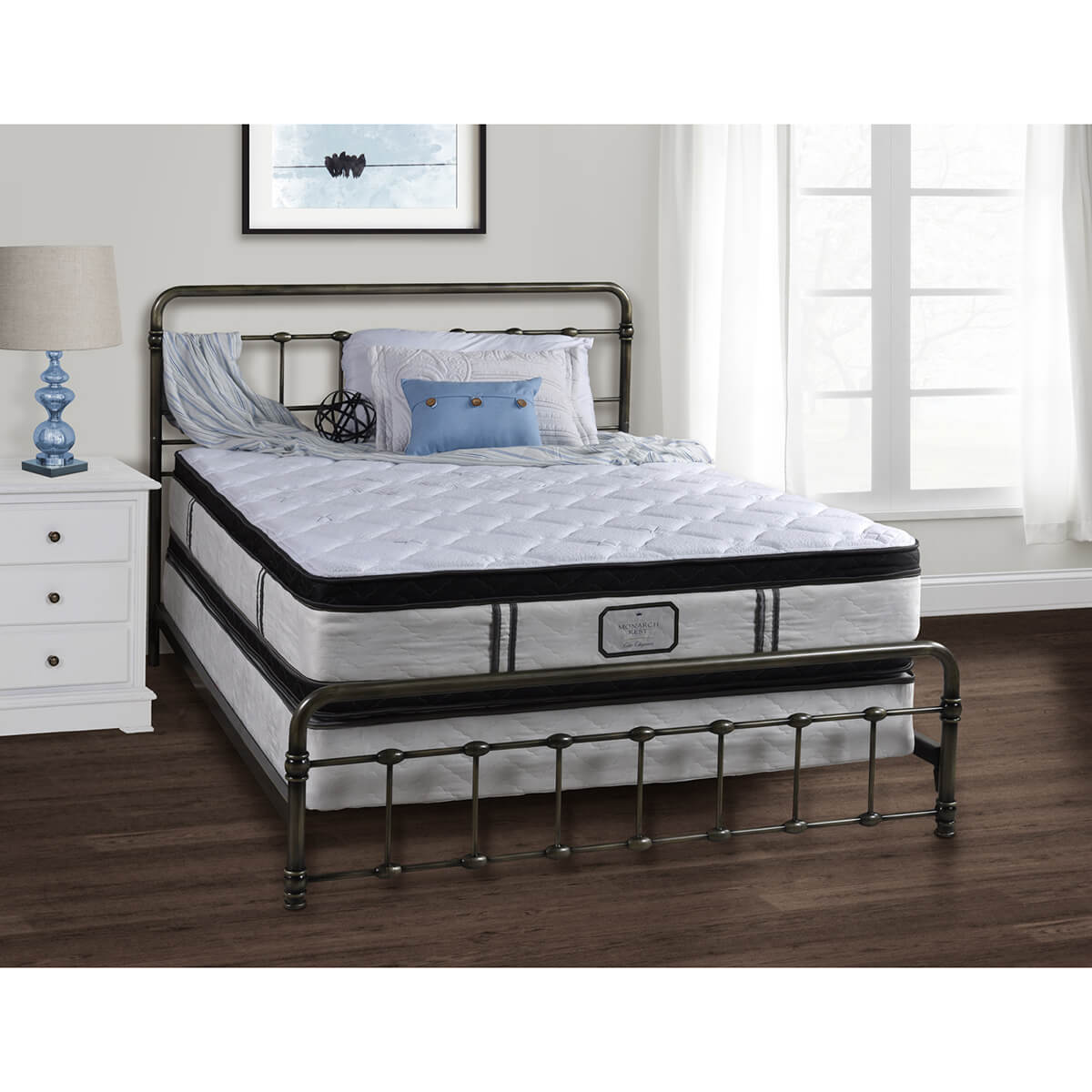 bedroom furniture mattresses