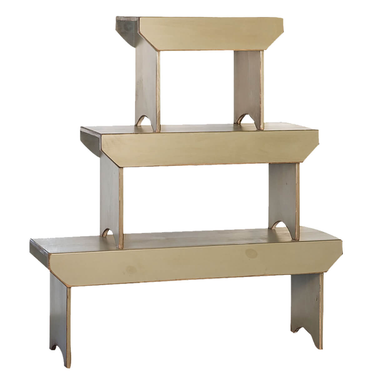 dining furniture benches