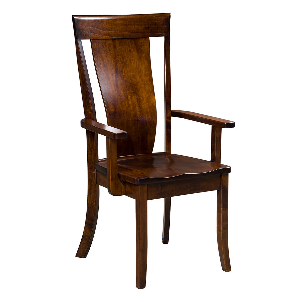 dining furniture chairs