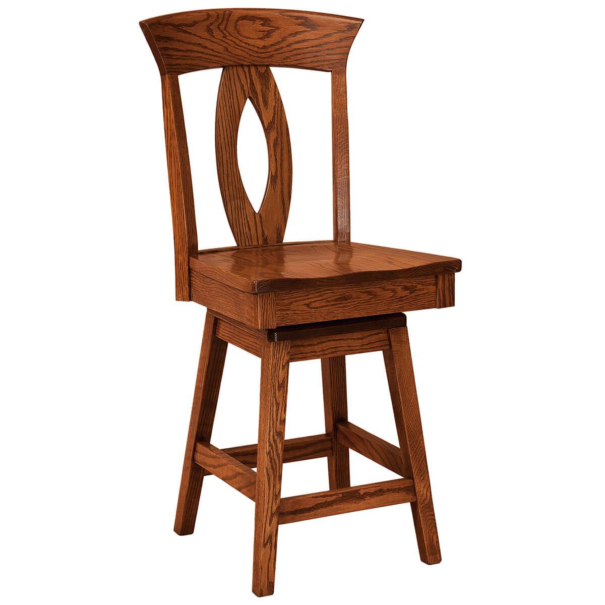 dining furniture stools