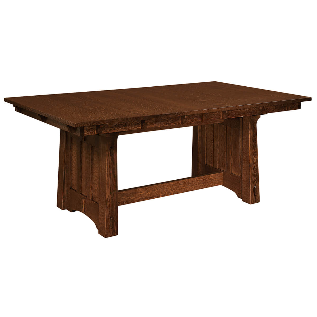 dining furniture tables
