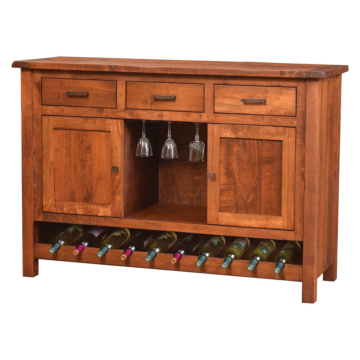 dining furniture wine cabinets