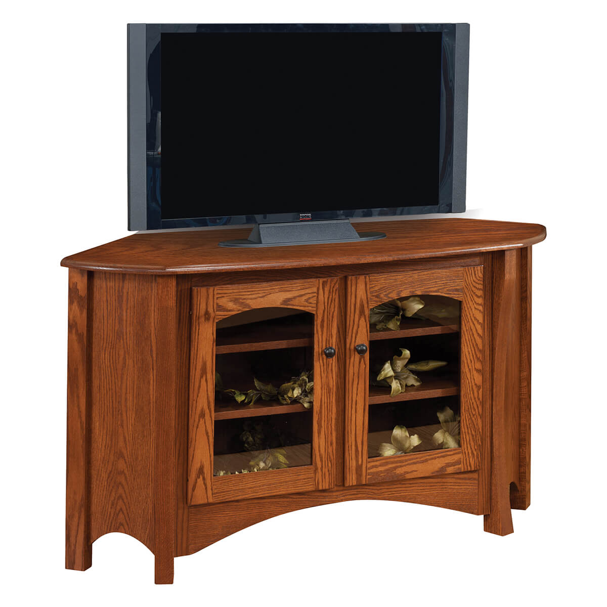 entertainment furniture corner tv stands