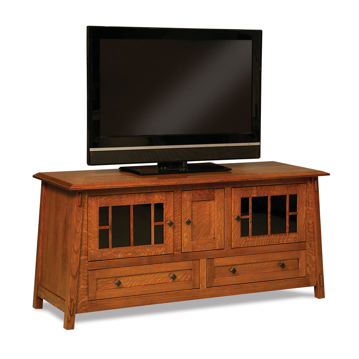 entertainment furniture wall tv stands