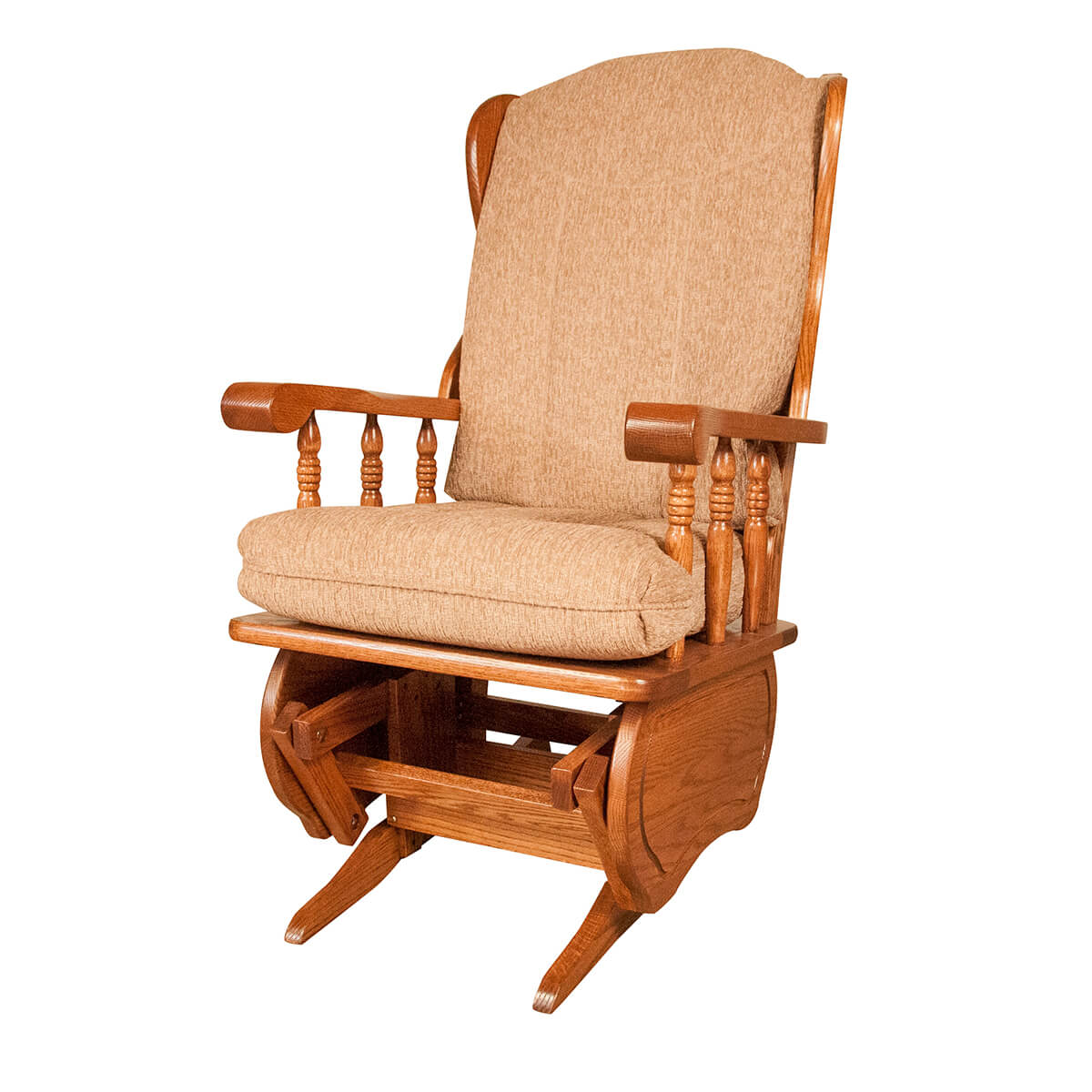 living room furniture chairs gliders
