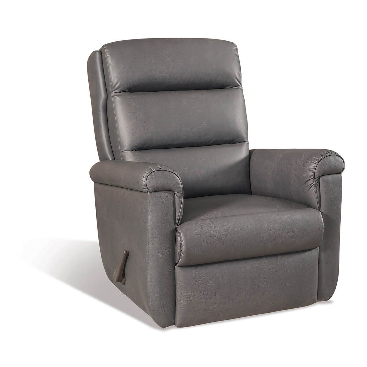 living room furniture chairs recliners