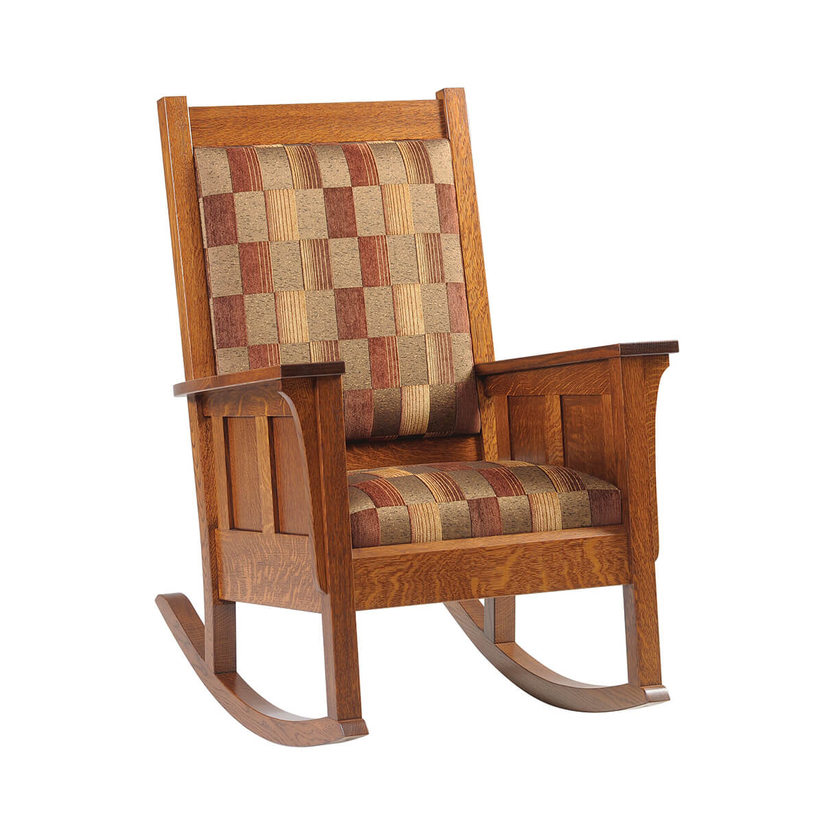 living room furniture chairs rockers