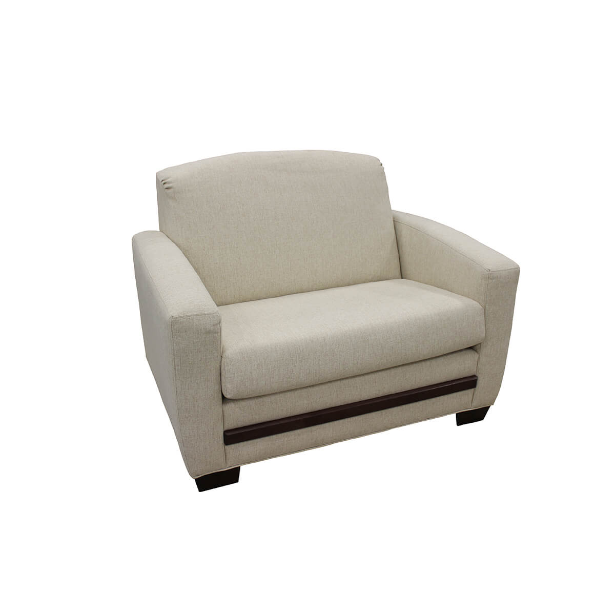 living room furniture chairs stationary