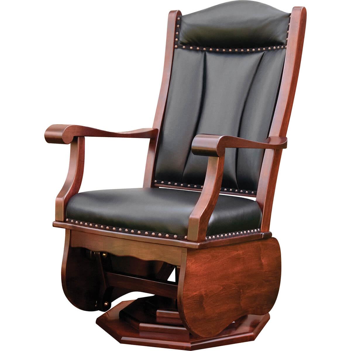 living room furniture chairs swivel
