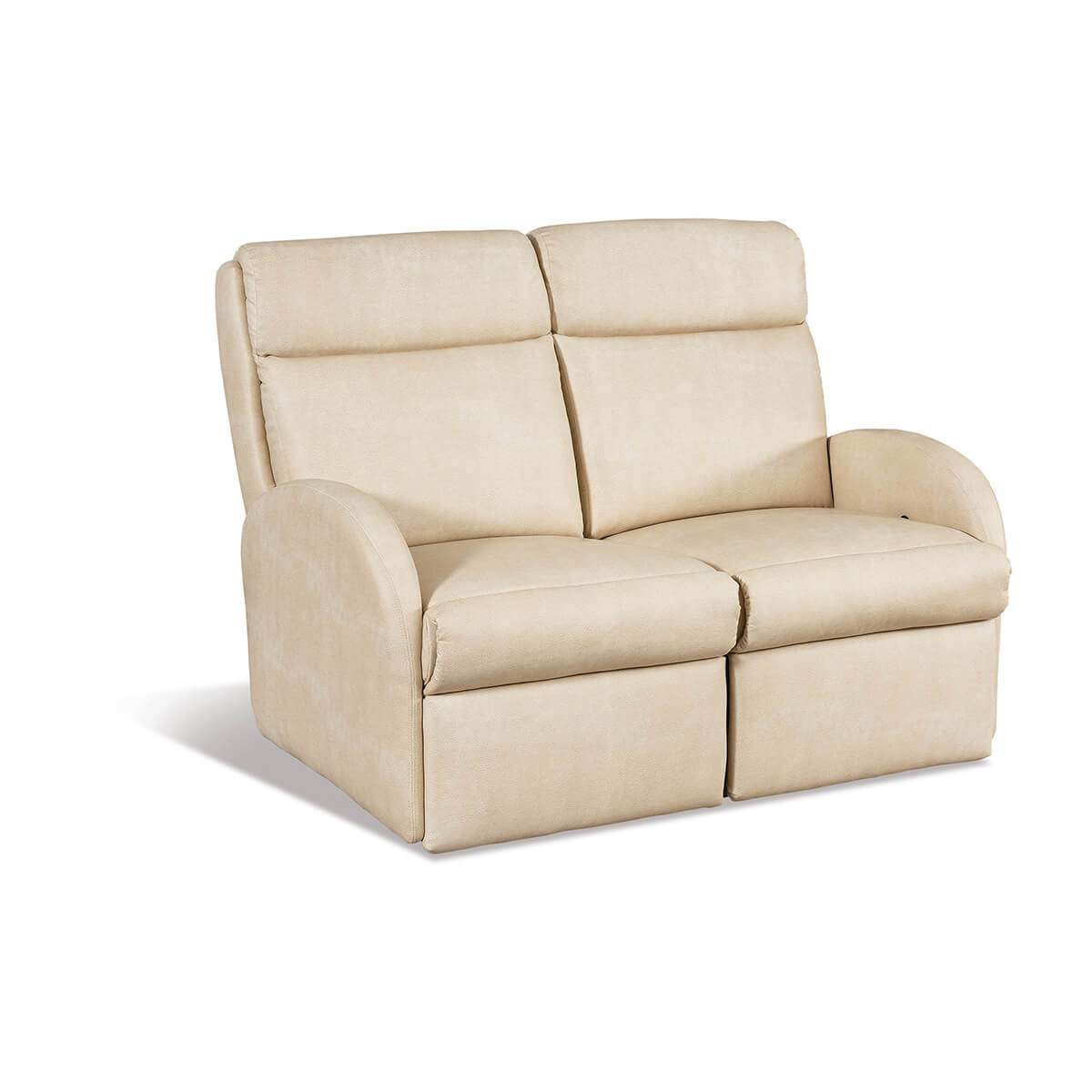 living room furniture love seats