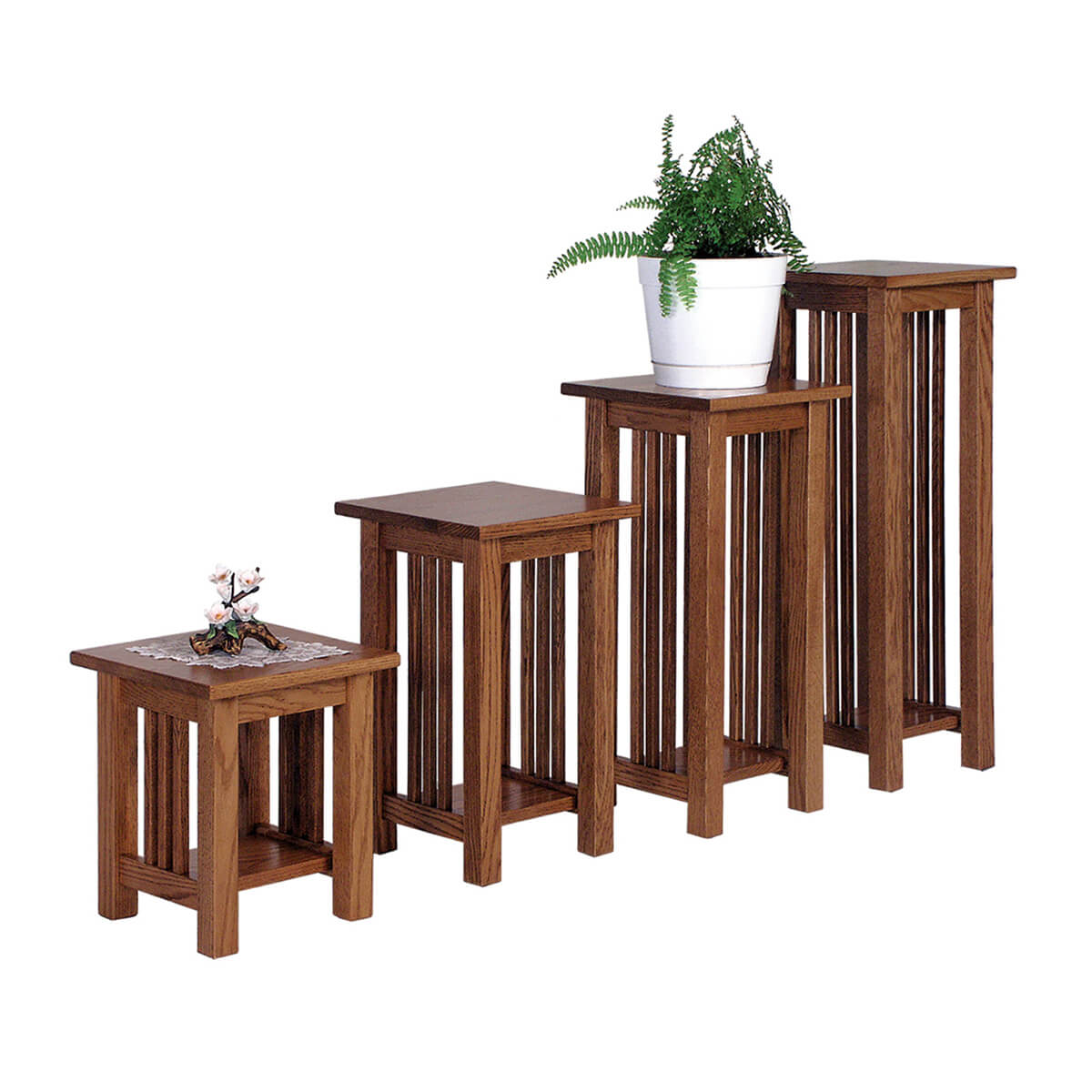living room furniture occasional tables
