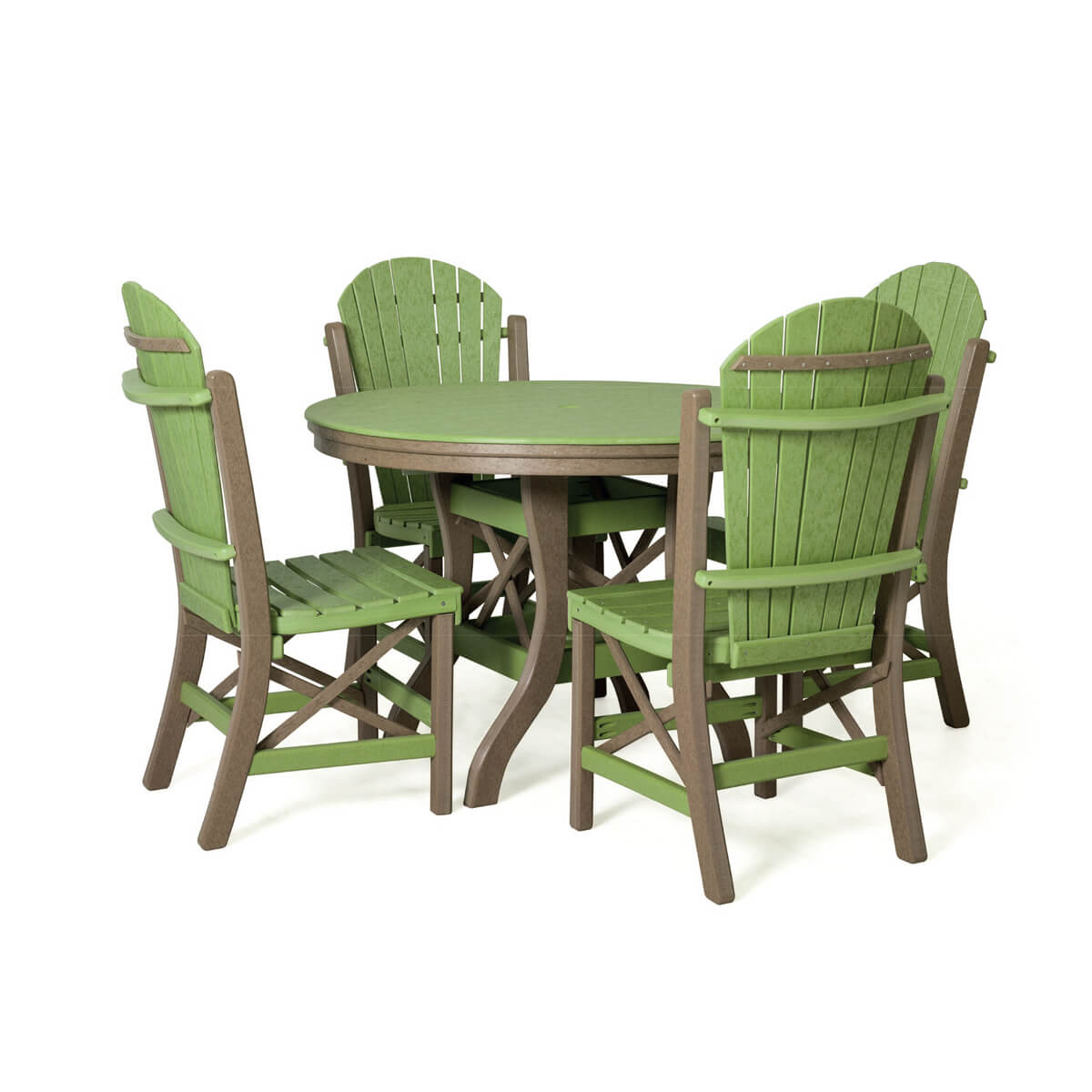 outdoor furniture tables chairs
