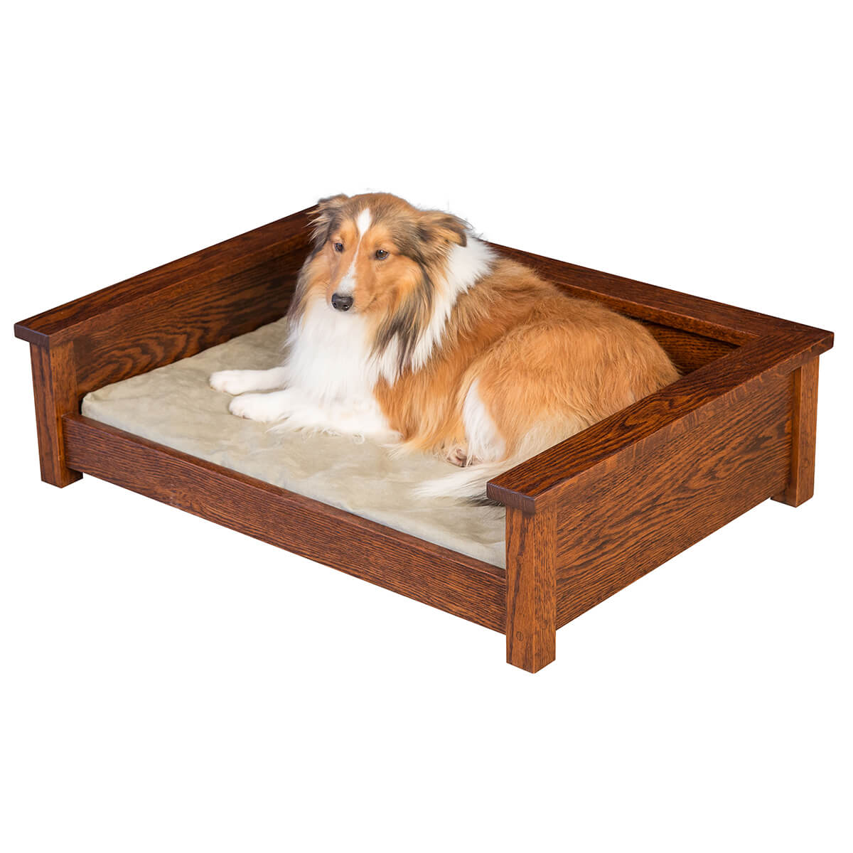 specialty furniture pet furniture