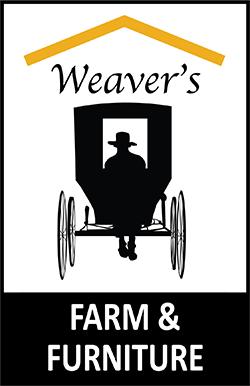 weavers logo v3