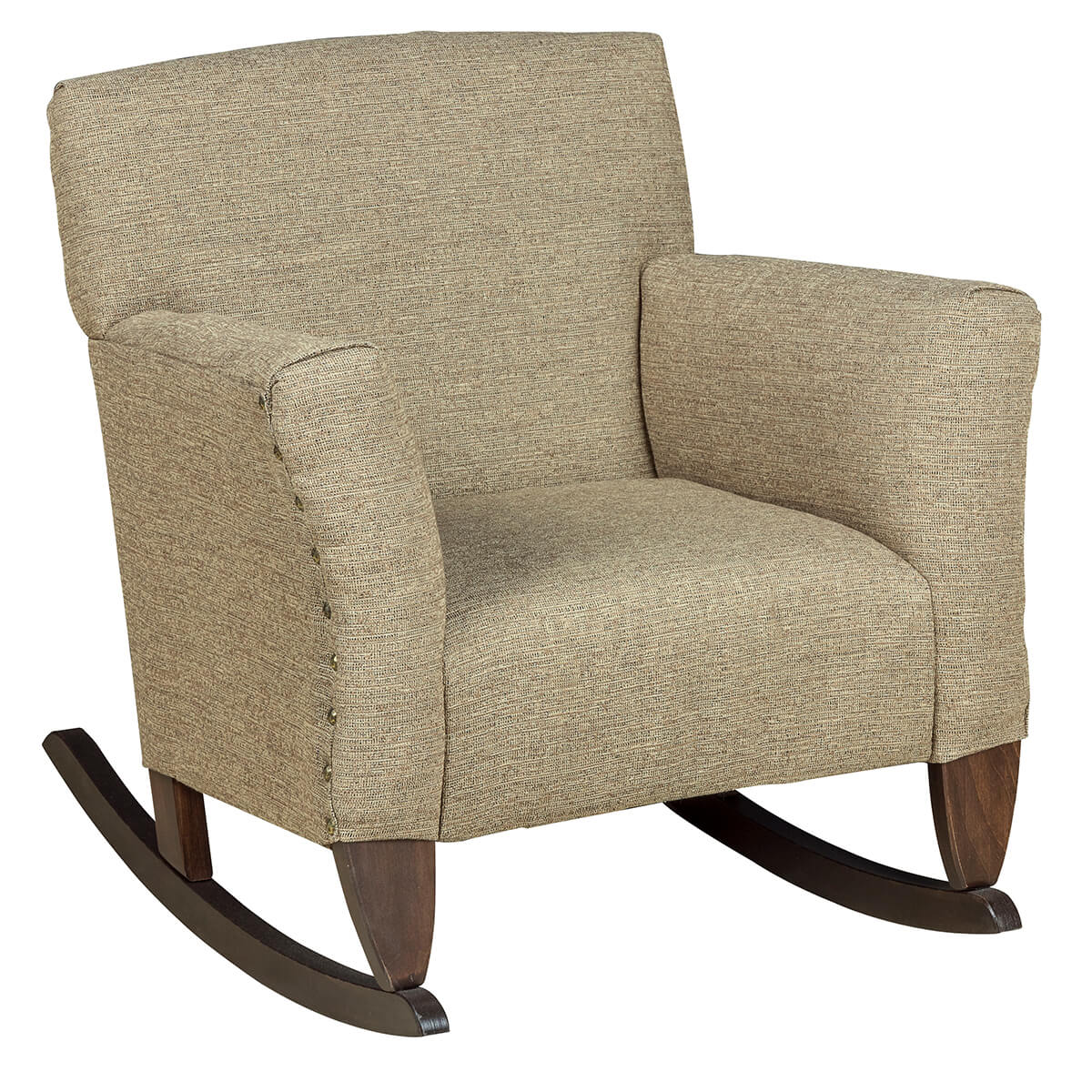 youth furniture chairs