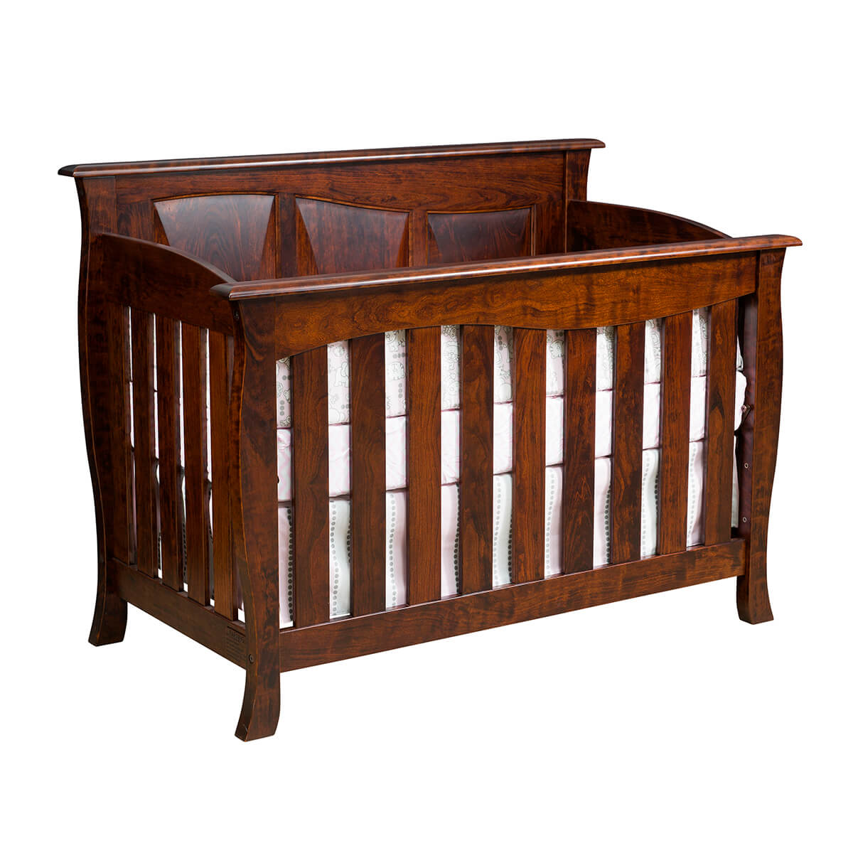 youth furniture cribs