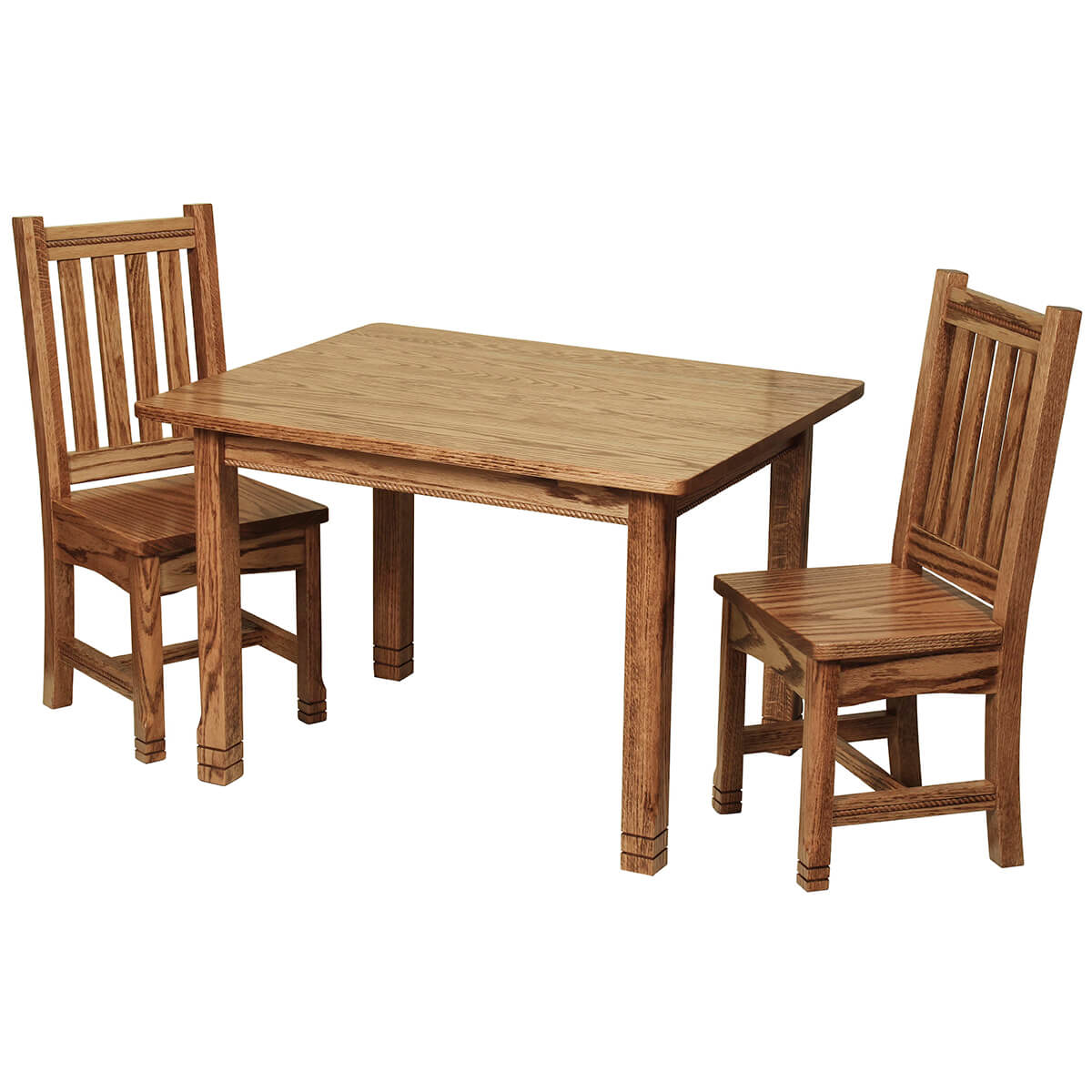 youth furniture tables