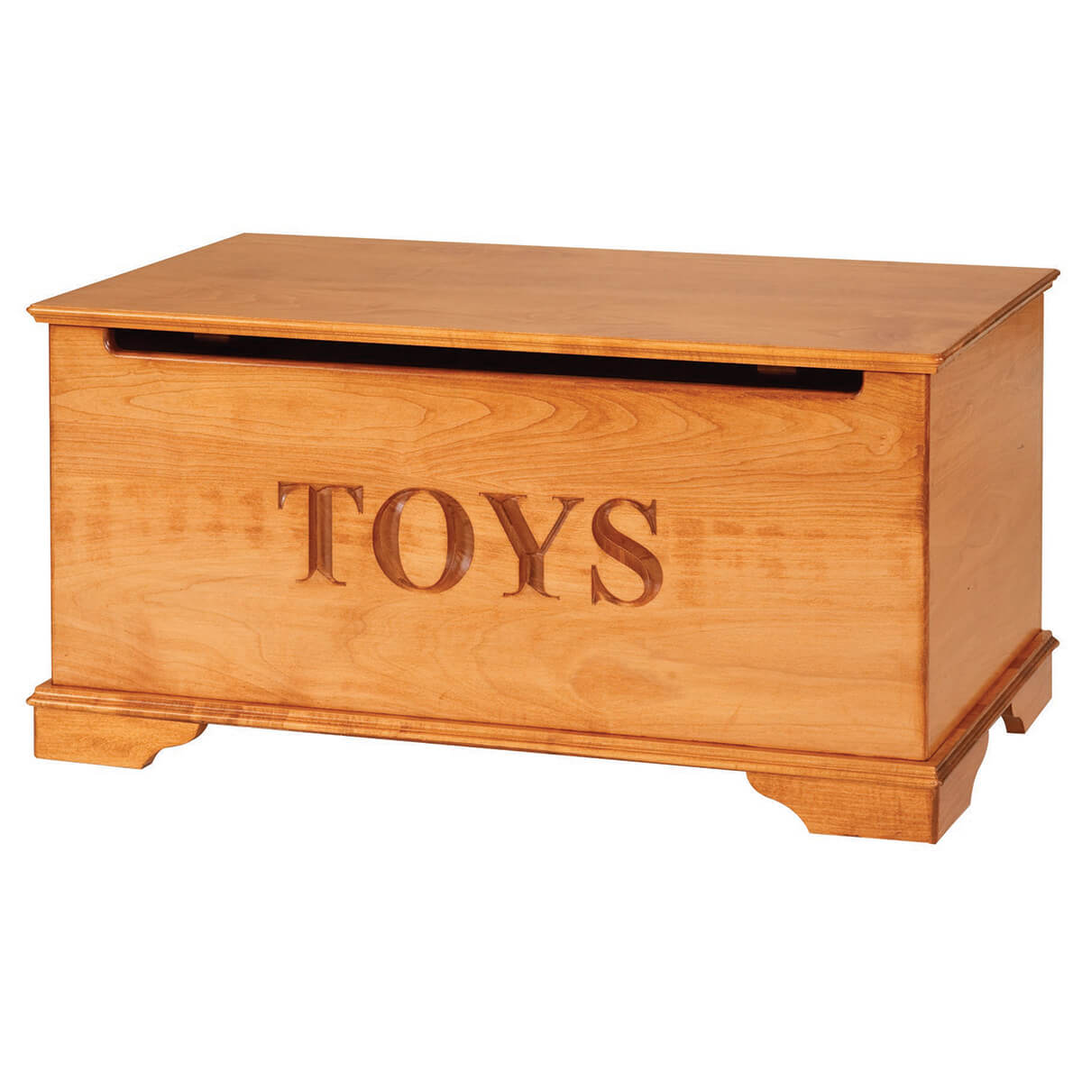 youth furniture toy boxes
