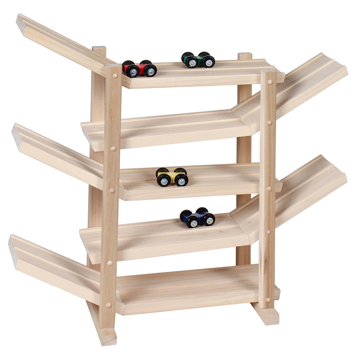 youth furniture toys