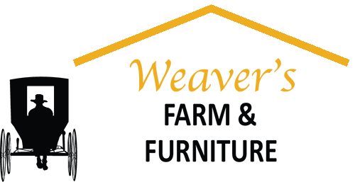 weavers contact block logo 1