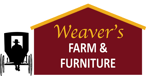 weavers maroon logo long 1