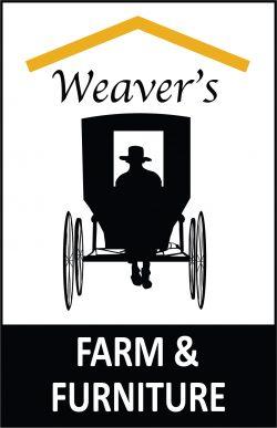 weaversLong300