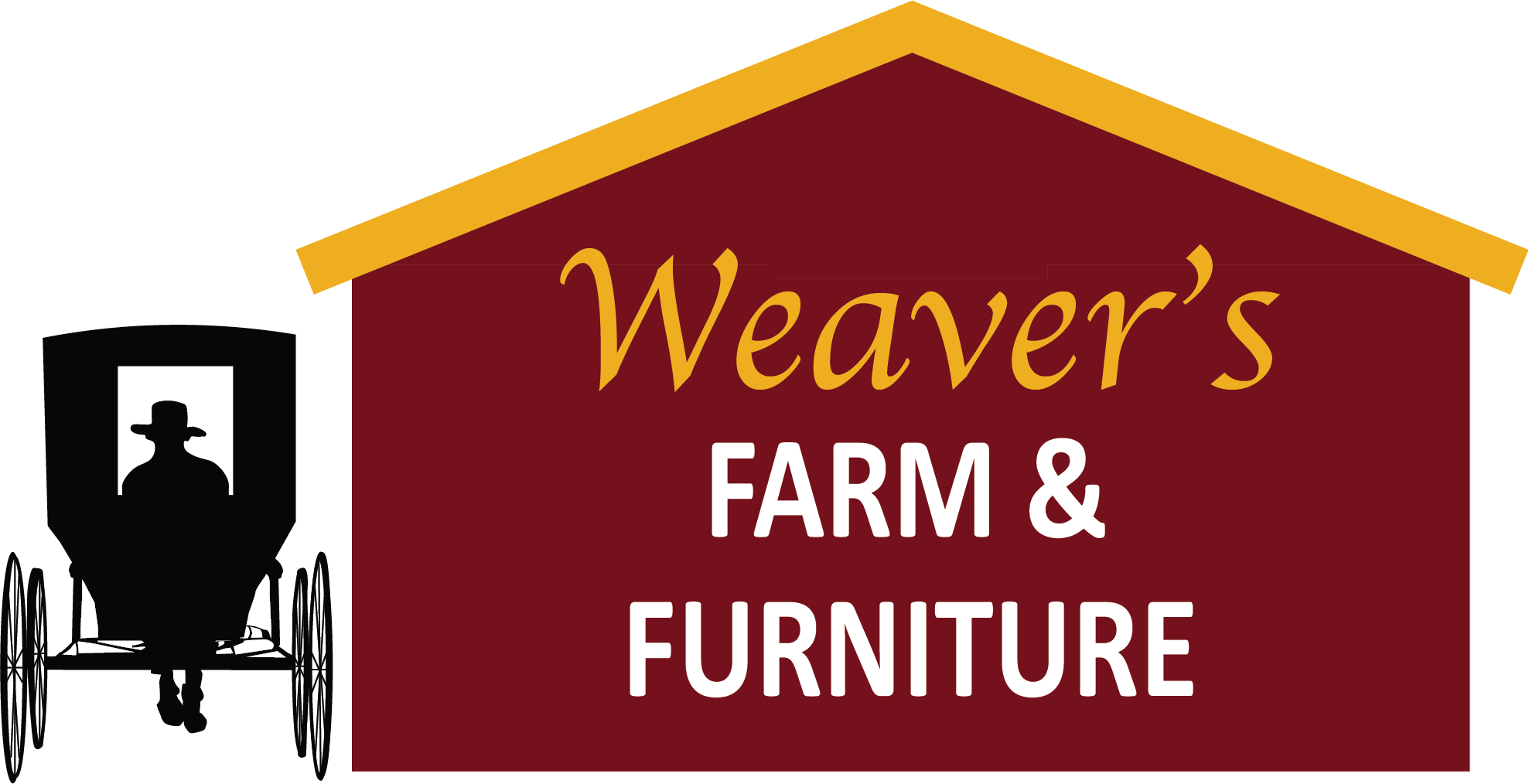 weaversMaroon601
