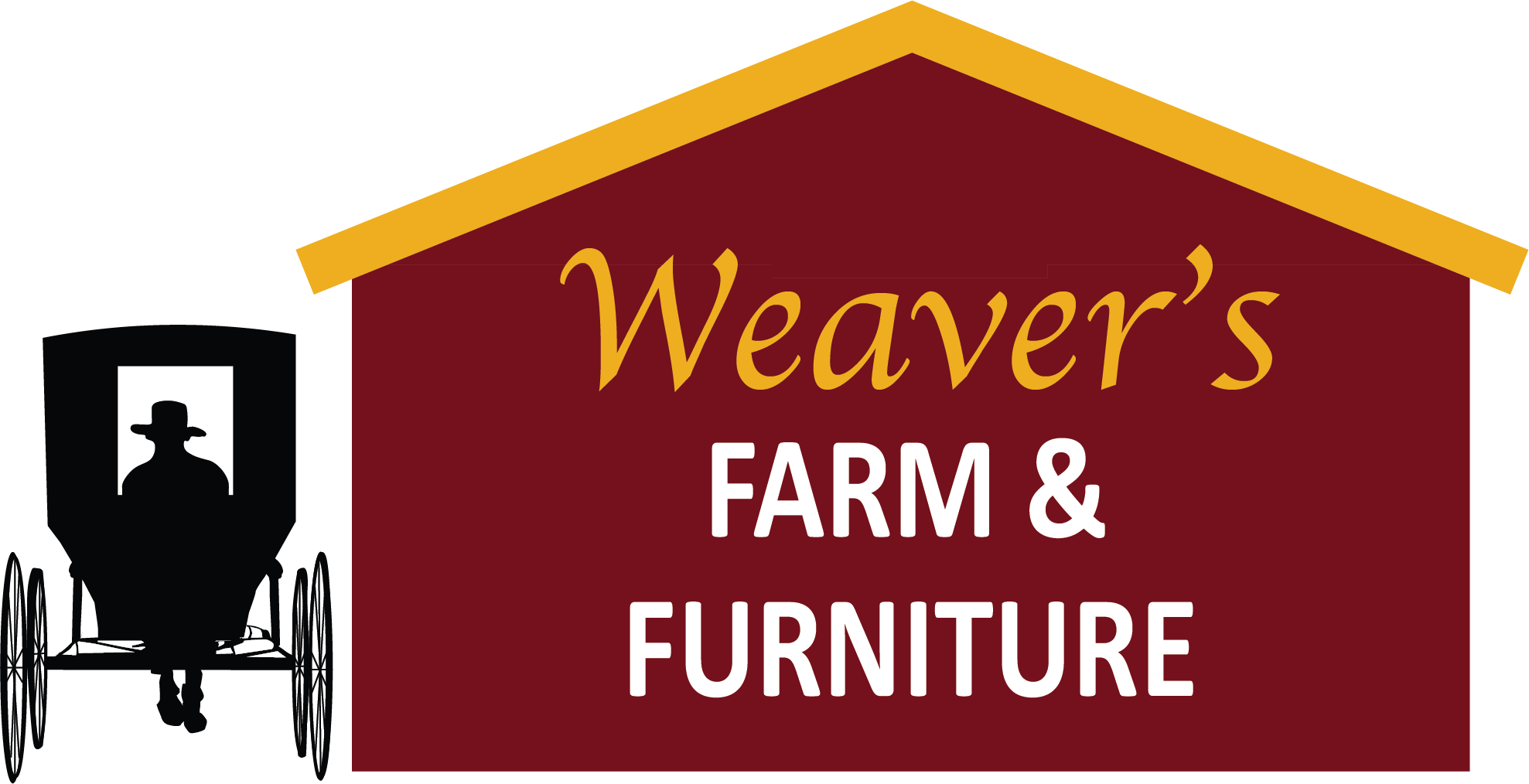 weaversMaroon602