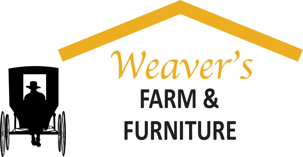 weavers300